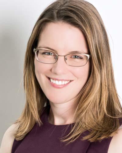 Laura Keohane, PhD