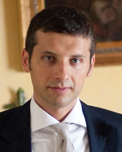 Alessandro Morandi, MD, MPH