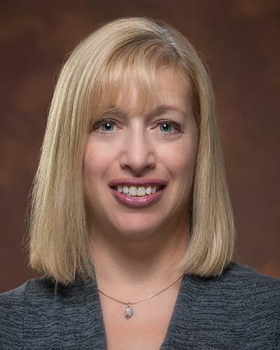 Julie A. Schneider, MD, MS