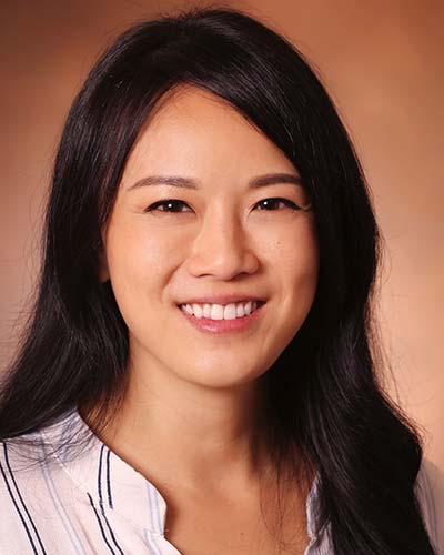 Julie Van