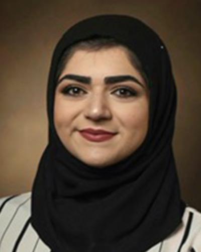 Hana Sadun