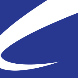 Carrier Law logo