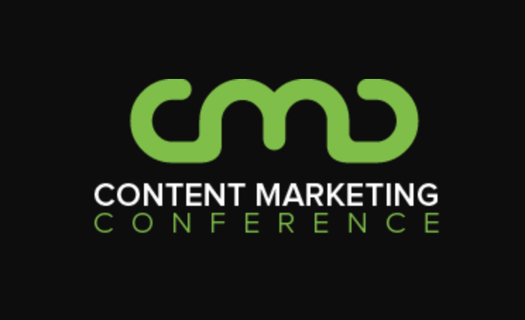 Content Marketing Conference 2019