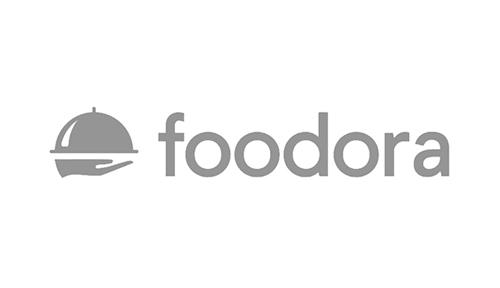 foodora-lemonone