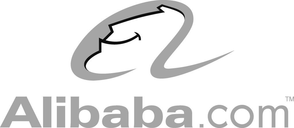 alibaba-lemonone
