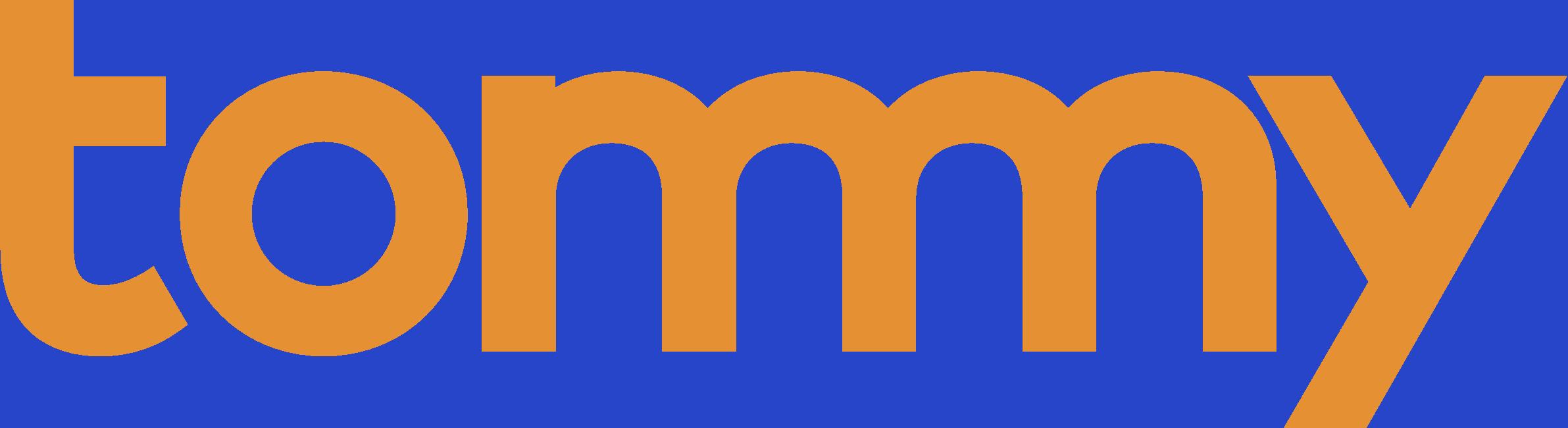 tommy marcheschi design