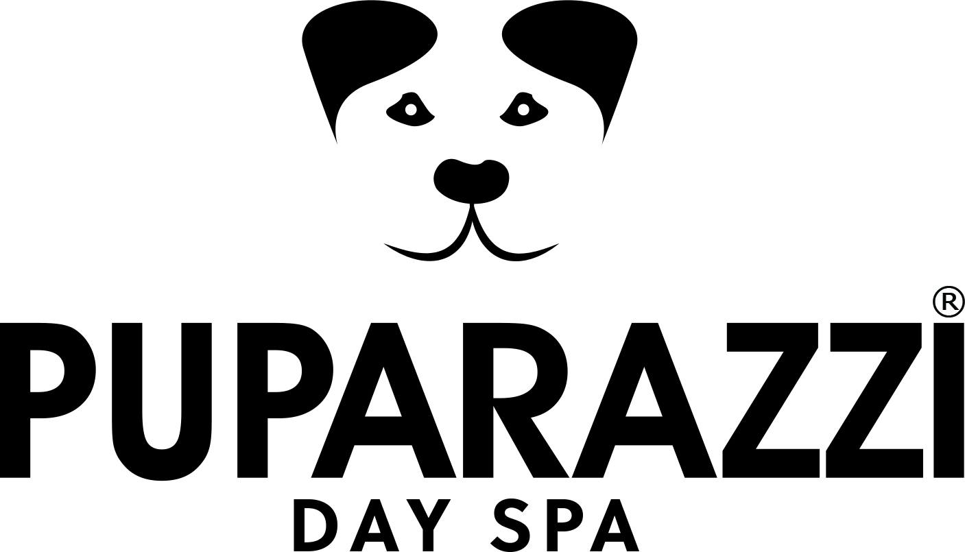 Logo for Puparazzi