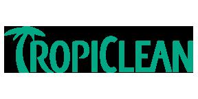 https://tropiclean.com/