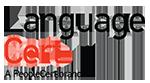 LanguageCert Logo