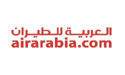 Air arabia English training client