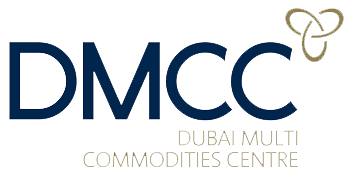 DMCC Logo English training client