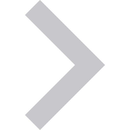 english course arrow