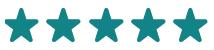 image of 5 stars
