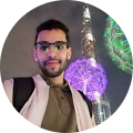 student review profile image