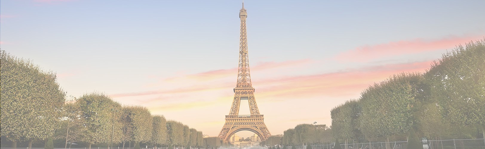 Learn French In Dubai French Starter Courses For Traveling