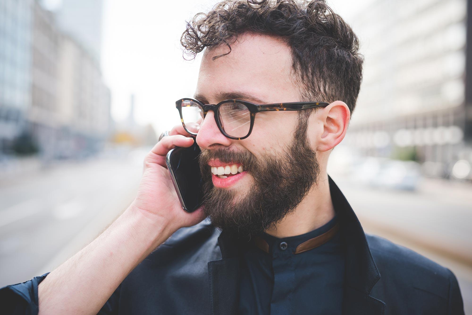 Telephone/Skype Classe