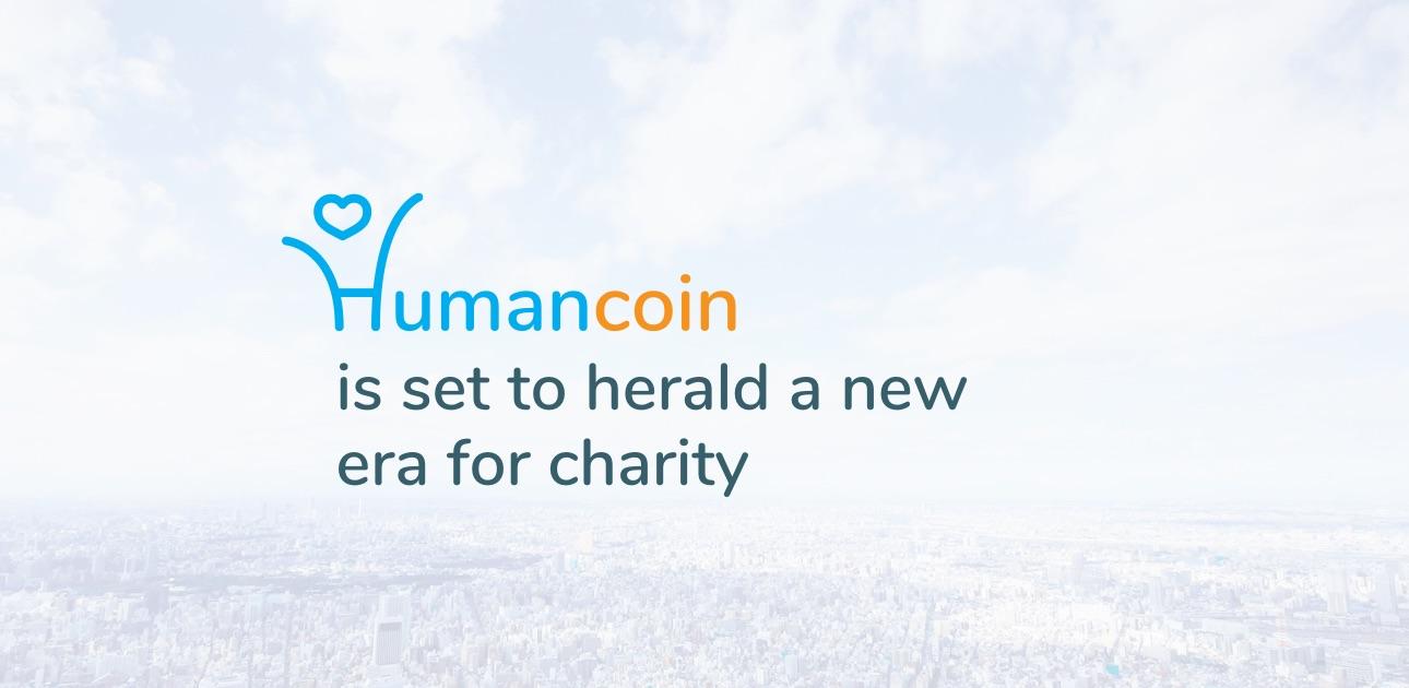 Kết quả hình ảnh cho https://www.humancoin.net/