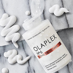 OLAPLEX No.6 BOND SMOOTHER GP Parrucchieri Milano De Angeli
