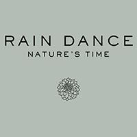 Artego Linea Rain Dance by GP Parrucchieri Milano de Angeli