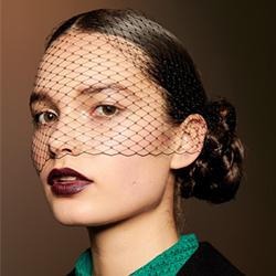 Tendenze Acconciature capelli Autunno Inverno 2020 -2021