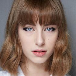 Tendeze Tagli di capelli Autunno Inverno 2020-2021