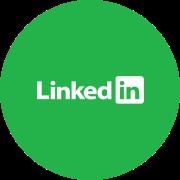 LinkedIn Circle Logo