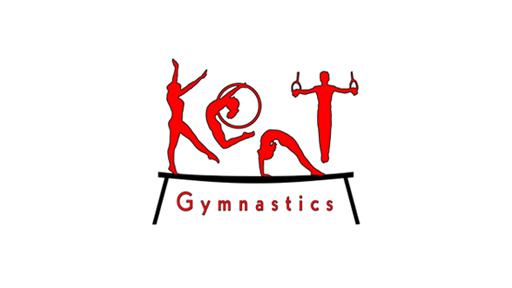 Kent Gymnasitcs