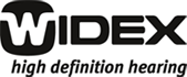 Hearing Aid Manufacturer - Widex