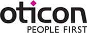 Hearing Aid Manufacturer - Oticon