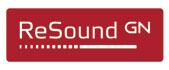 Hearing Aid Manufacturer - ReSound