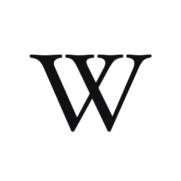 Wikipedia - Login to sync article popover | UI Sources