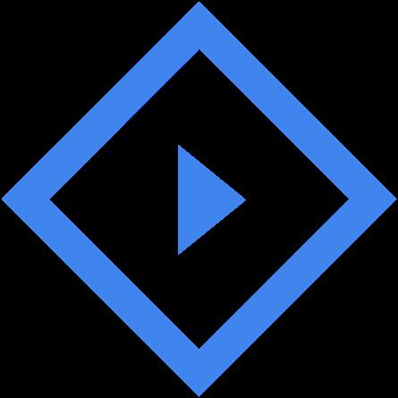 Startup Minute logo