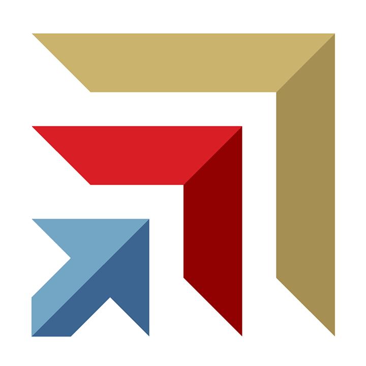 FoundersBei logo
