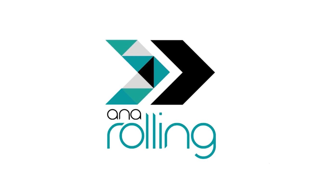 Ana Rolling