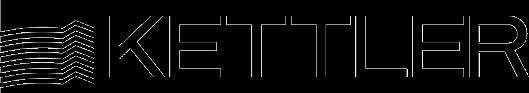 Image of client logo: Kettler