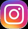 Logo: Instagram