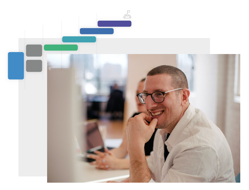 Onboarding made easy - Get started in minutes - Orah school software