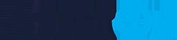 AssetOn Group Pty Ltd Logo