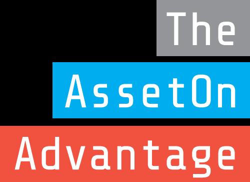 The Asseton Advantage