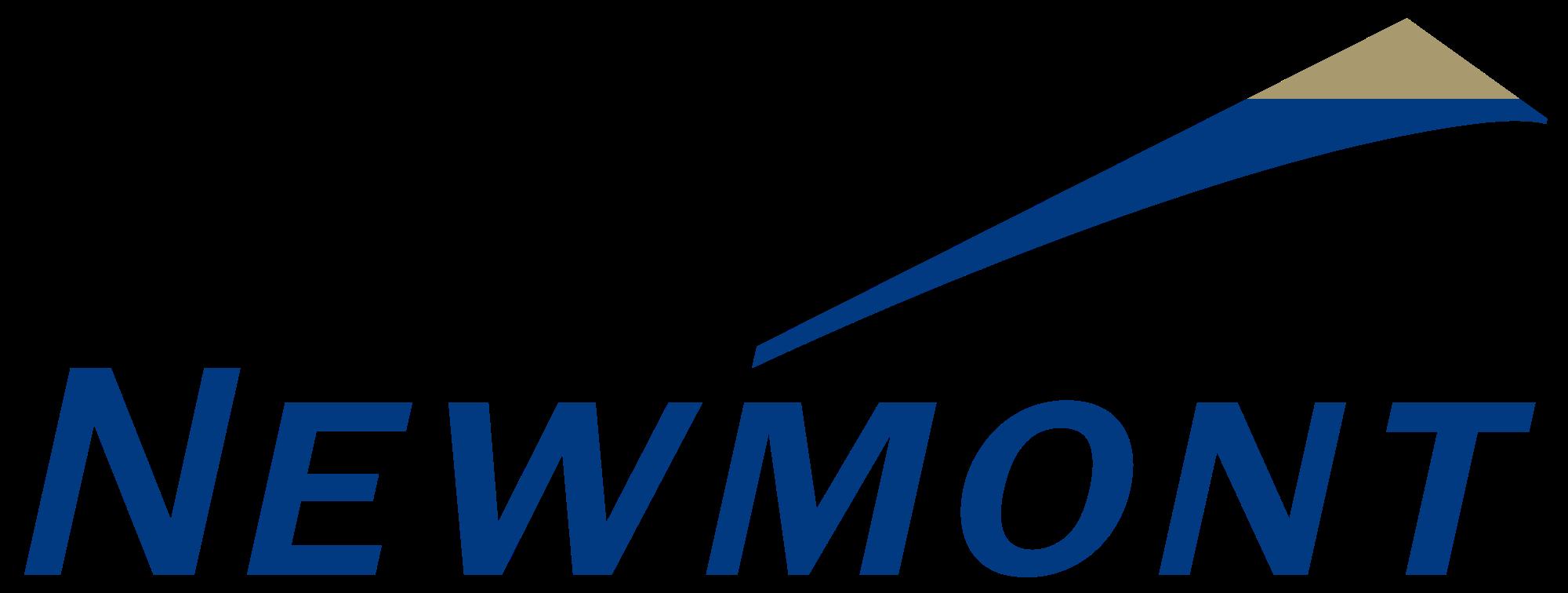 Newmont Mining Corporation