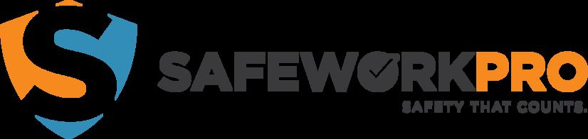 Safe Work Pro Safety Application