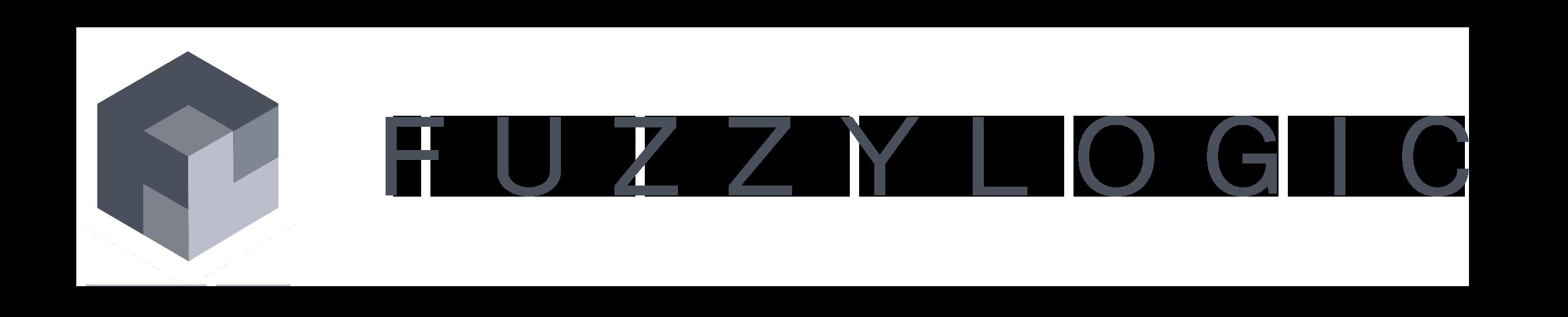 FuzzyLogo Logo