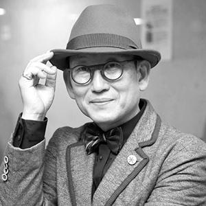 Dr. Jay (Jangwoo) Lee