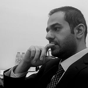 Anas I. Mahmud