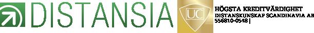 Distansia - Distansutbildningar i elbehörighet