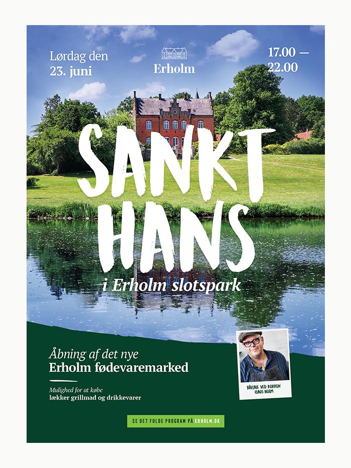 Sankt Hans