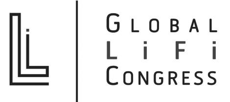 Global-Lifi-Congress