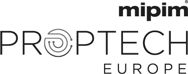 Proptech2018