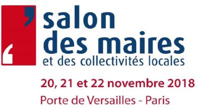 Salon-des-Maires-2018