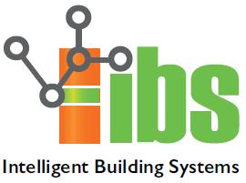 IBS-2018